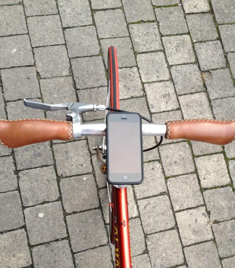 Quad Lock 1