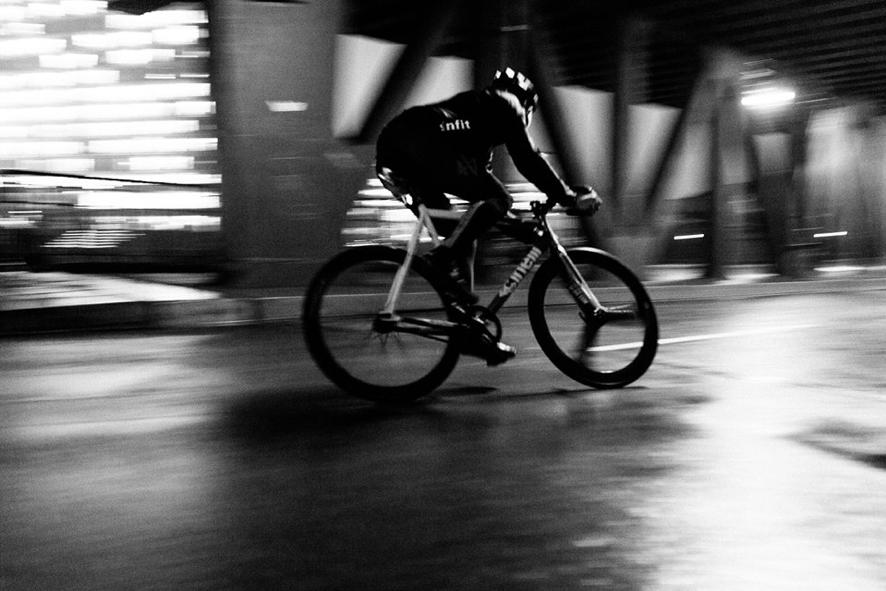 Rad Race (7)