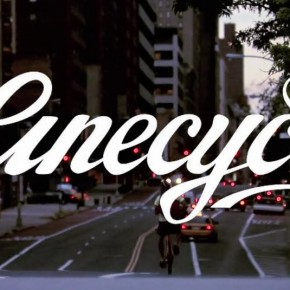 Cinecycle