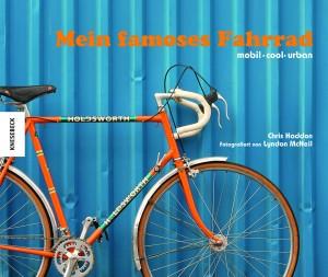 cover_mein-famoses-fahrrad