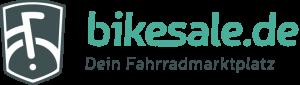Logo bikesale.de