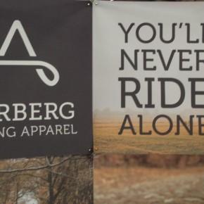 AHRBERG – Cycling Apparel