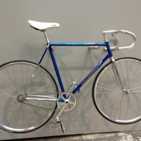 Bike Hook