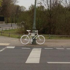 Verkehrssicherheit für Radler in Osnabrück