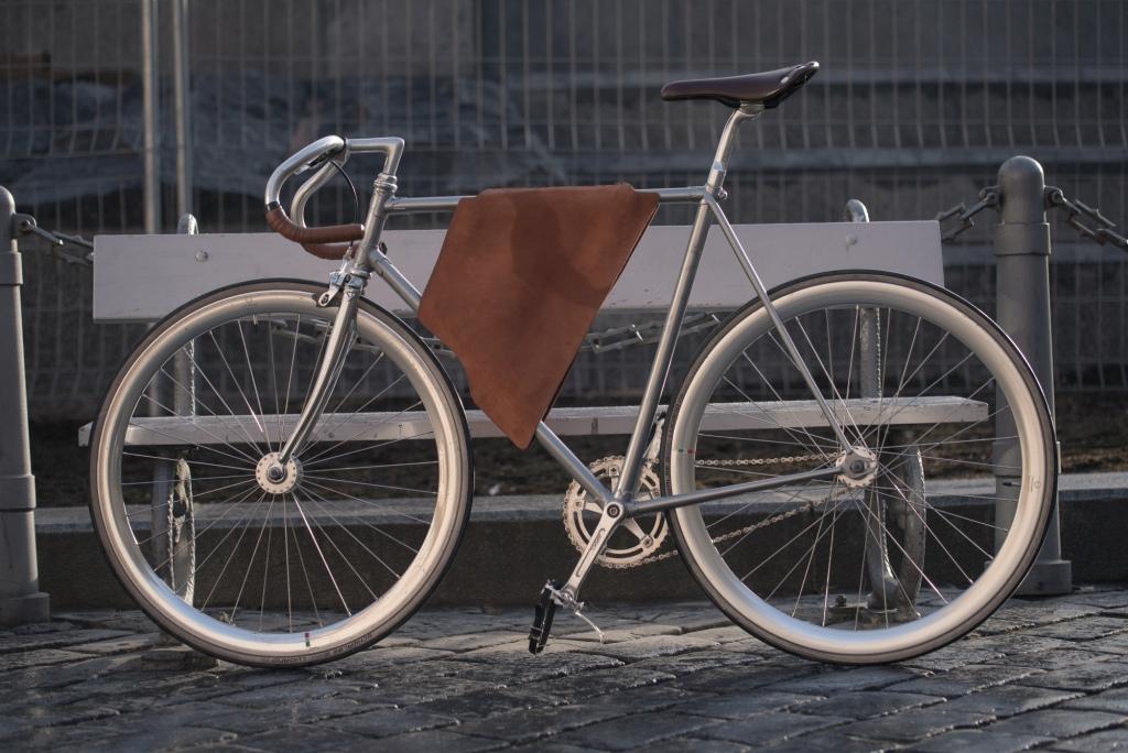 Lift Off Cyclebag (2)
