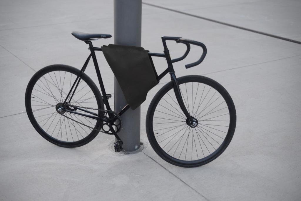Lift Off Cyclebag (4)