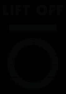 Lift Off Logo