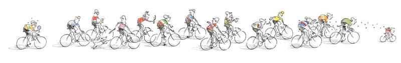 EBD bikes