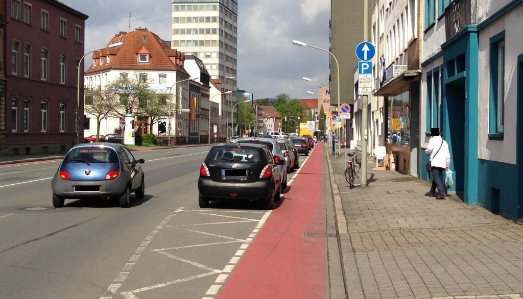 Goethering Osnabrück (2)
