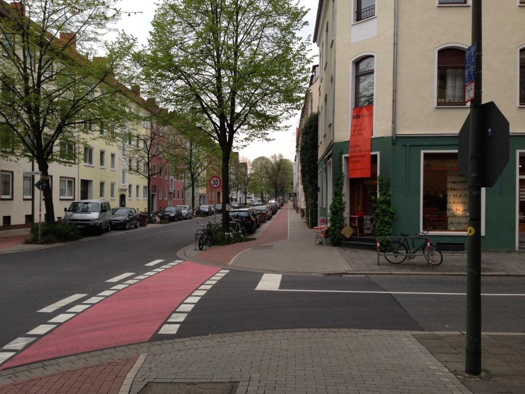 Rehmstraße 2