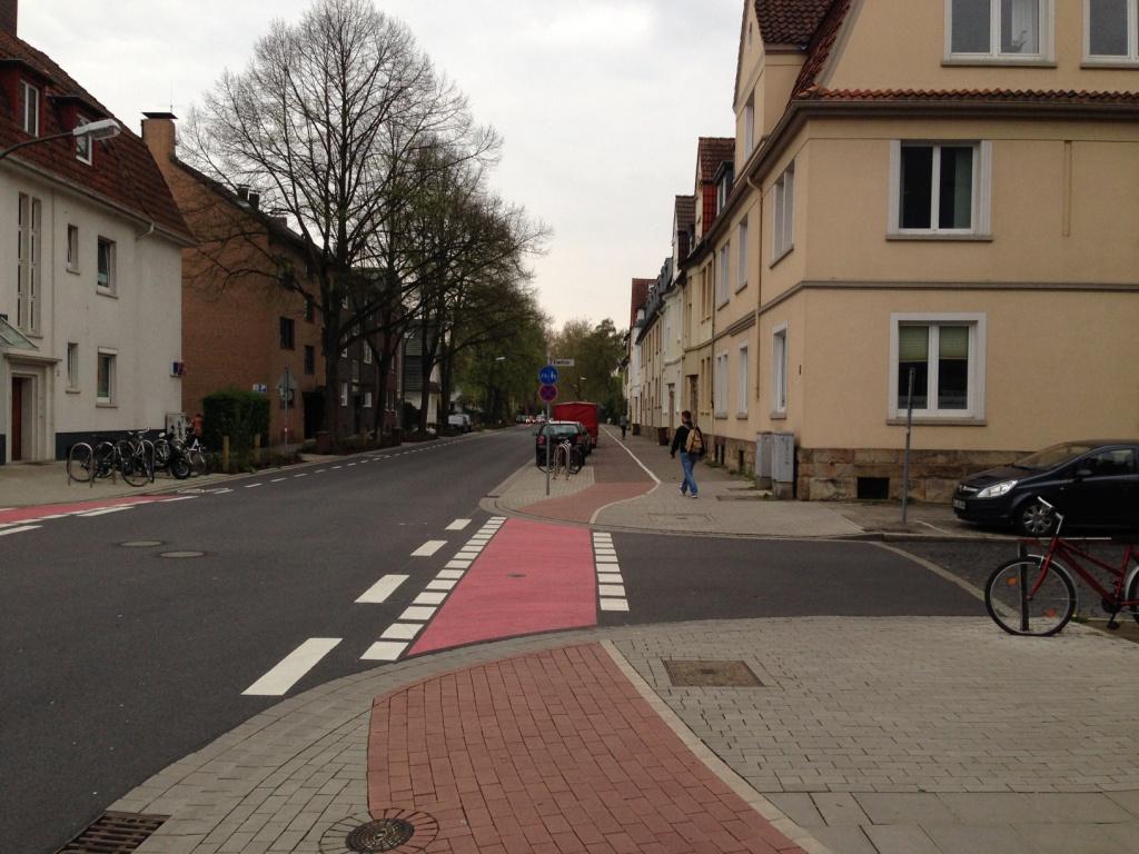 Rehmstraße 4