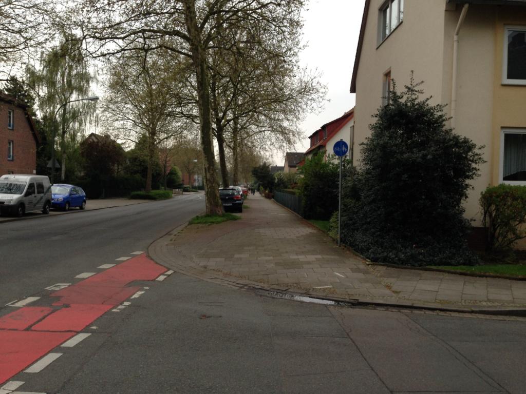 Rehmstraße 5