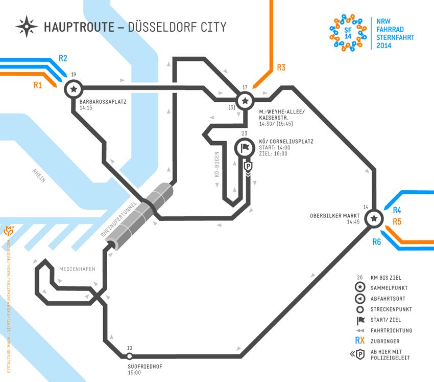 SF14_Strecke_Hauptroute_Ddorf_850x747px_72dpi_RGB