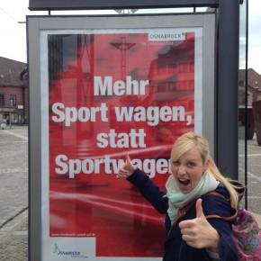 [Kampagne] Osnabrück sattelt auf! 2014
