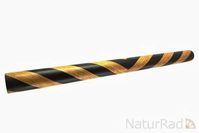 NaturRad 5