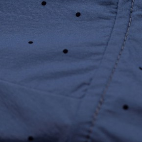 Rapha Hooded Wind Jacket 5