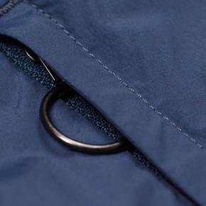 Rapha Hooded Wind Jacket 6