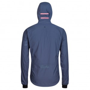 Rapha Hooded Wind Jacket 9