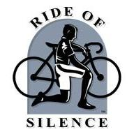 [Presseschau] Ride of Silence 2016