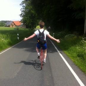 Tour d'Emsland