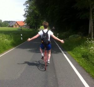 Tour de Emsland