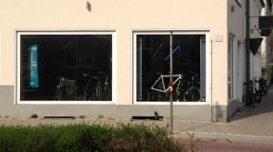 Zweiradtechnik Bülter und Diembeck