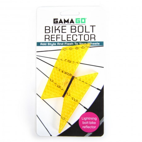 bike_bolt_reflector 3