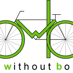 bikes without borders