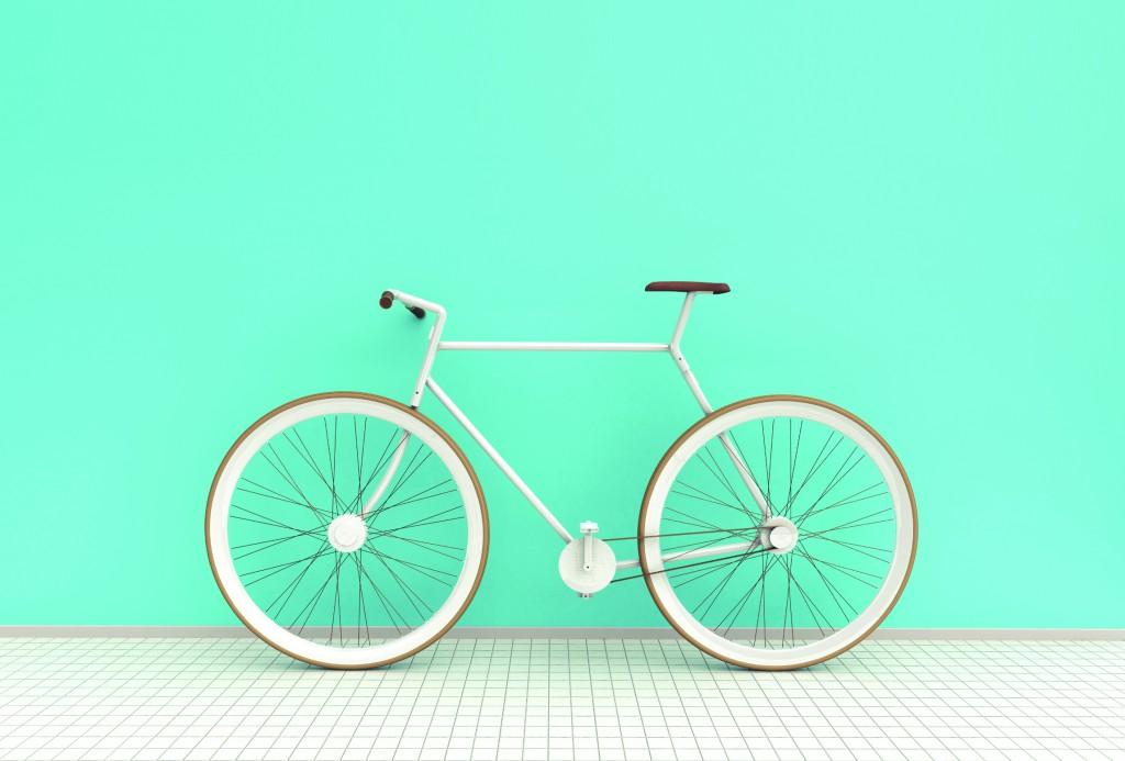 Kitbike_01