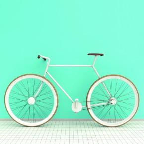 Kit Bike