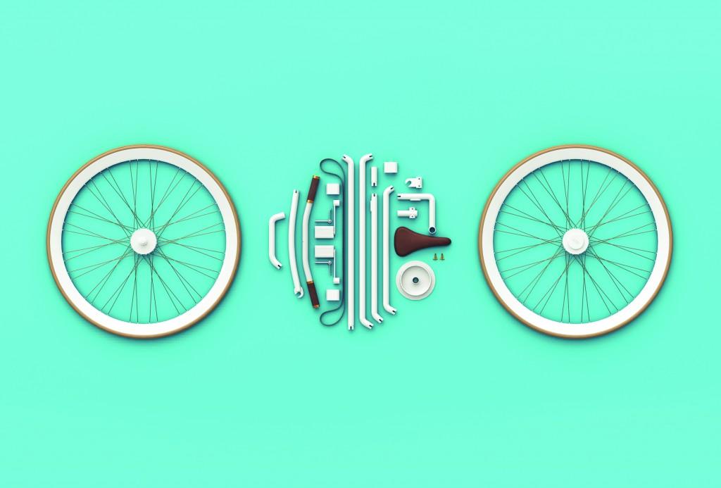 Kitbike_03