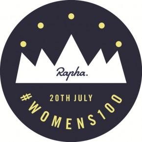 Rapha Women's 100 in München