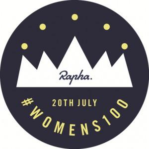 w100_2014_logo