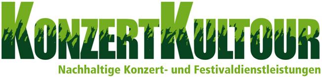 konzertkultour_logo