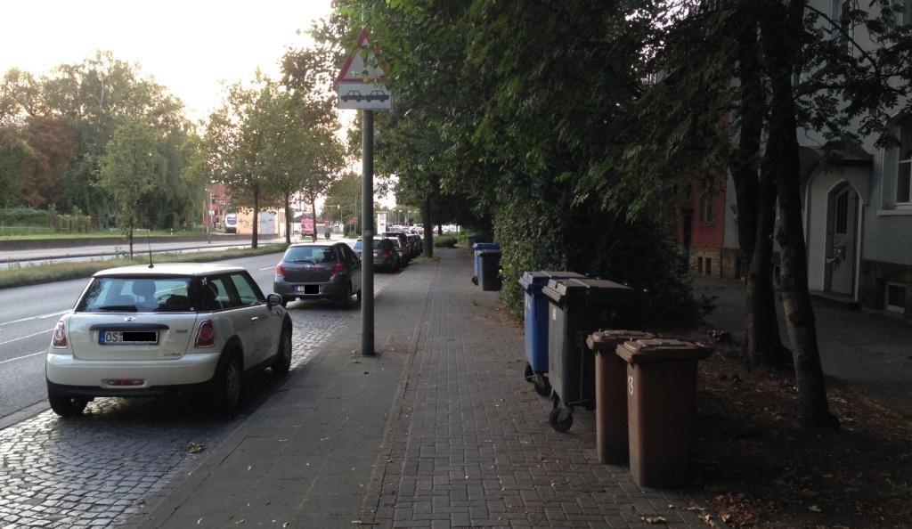 Hansastraße 3