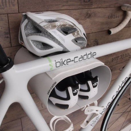 bike caddie 3