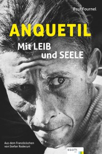Anquetil_Cover