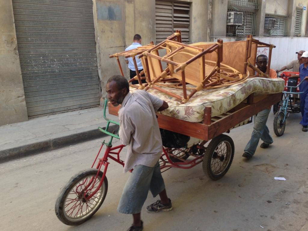 Bikes on Cuba (13)