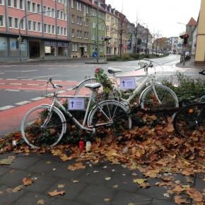 Osnabrück: Jetzt geht es schnell!