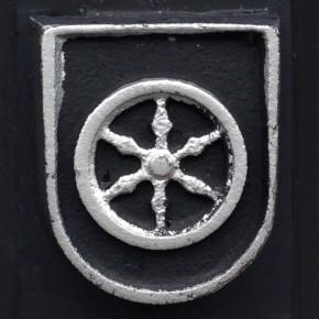 [Termin] Pro Rad Osnabrück