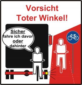 ToterWinkel_korr