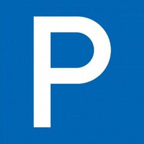 Das Grundrecht auf Parkplätze
