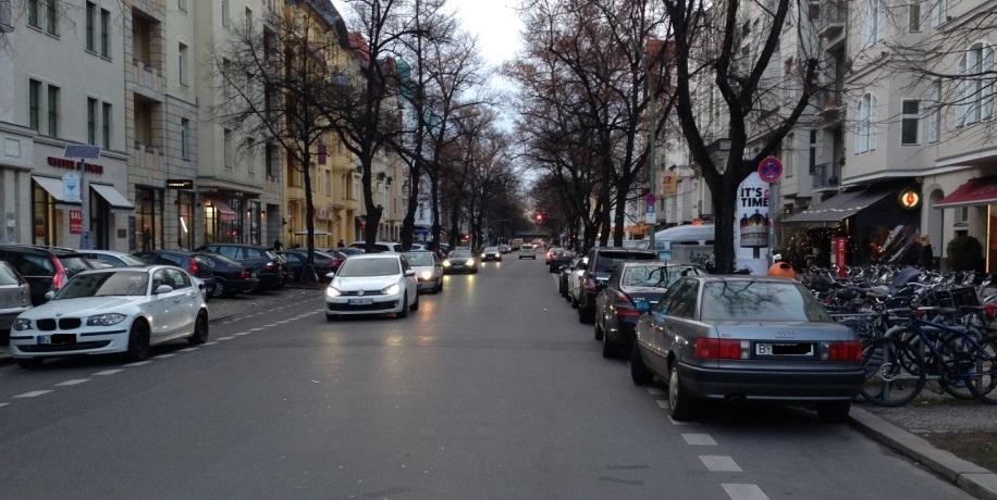 Umparken Berlin (5)