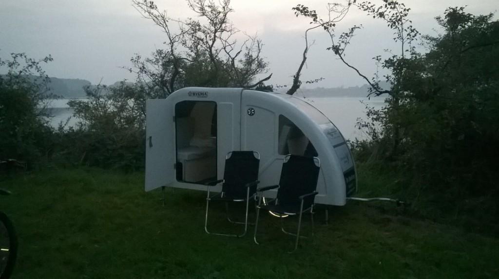Wide Path Camper 2