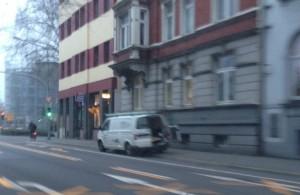 Martinistraße 2