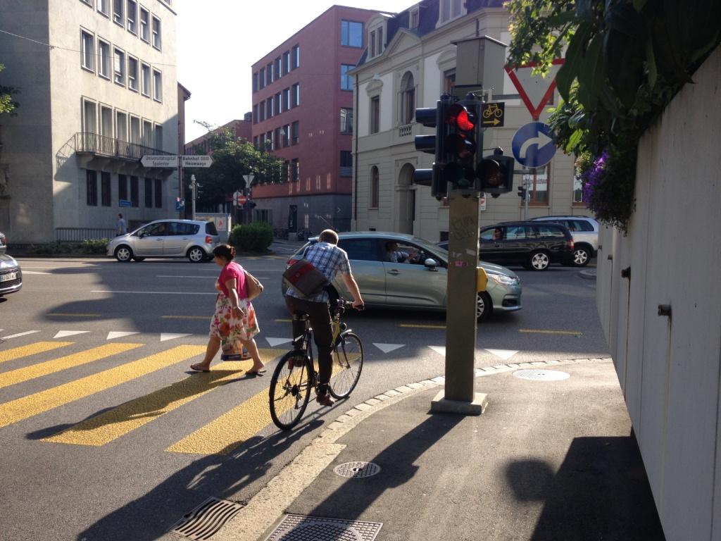 Bild: Kanton Basel-Stadt