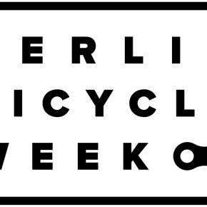 Blogger Lounge @ Berlin Bicycle Week
