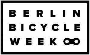 berlin bicycle week teaserbild