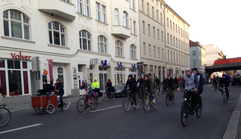 Cycling Unites Berlin März 2015 (11)
