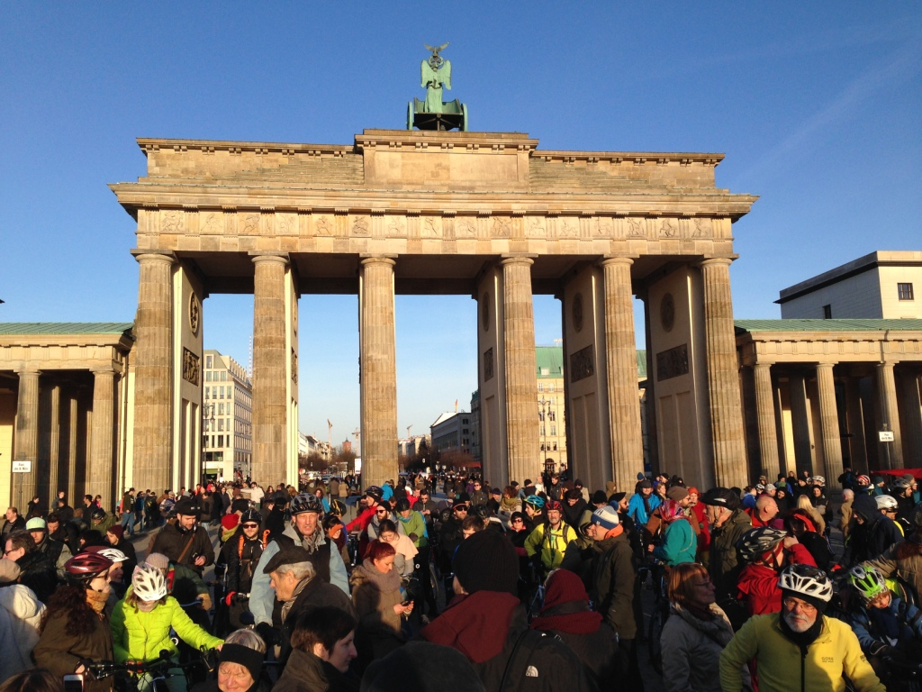 Cycling Unites Berlin März 2015 (3)